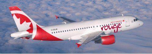 21122012 Air Canada Rouge