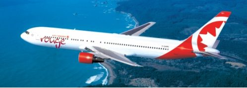 21122012 Air Canada Rouge2
