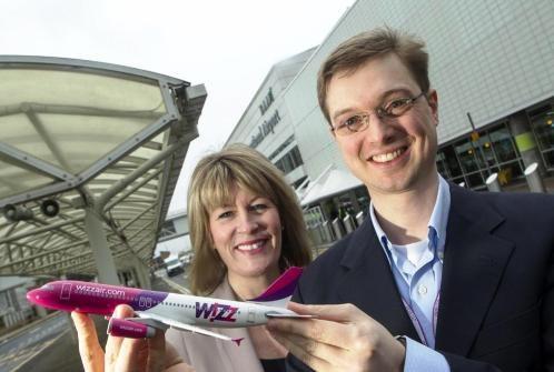 28012013 Wizz Air GLA