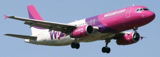 01022013 Wizz Air