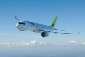 13052013 airBaltic CSeries