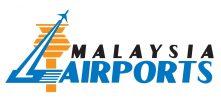 Malaysia holdings logo