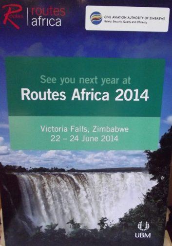08072013 Zimbabwe