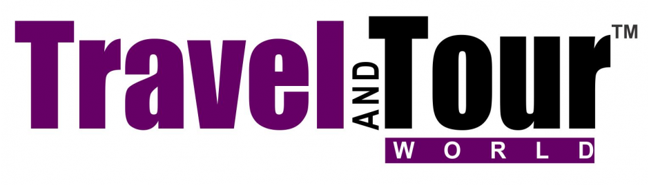 Travel and Tour World