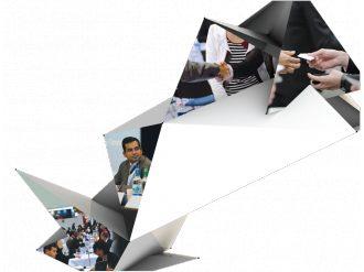Meetings Design Image