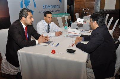 Meeting hall image 2