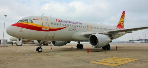 21012014 HK Express
