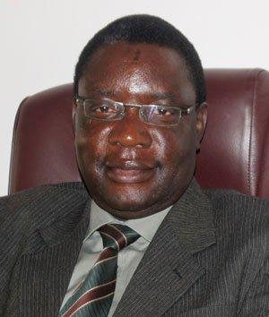 ZImbabwe CAA
