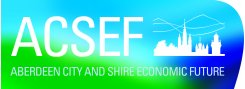 Aberdeen City and Shire Economic Future