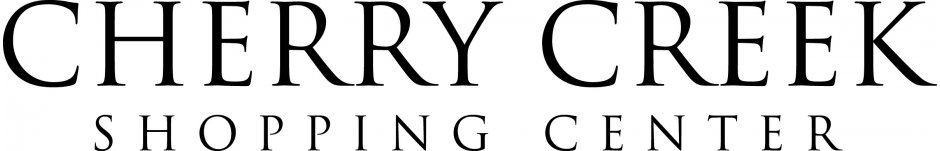 Cherry Creek Shopping Center logo