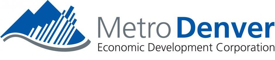 Metro Denver logo