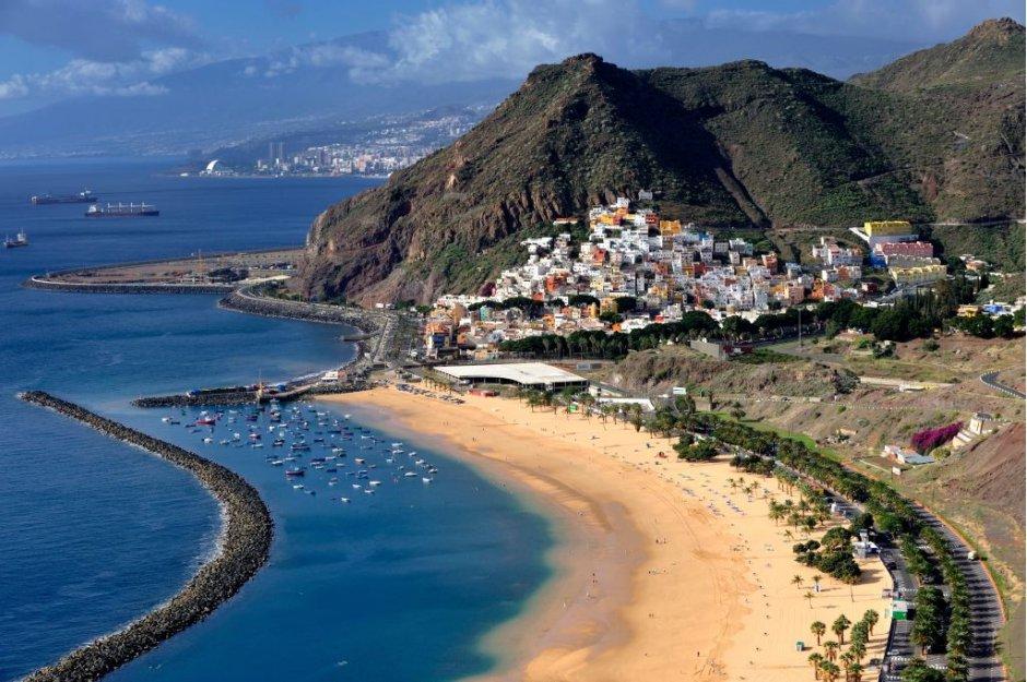 Tenerife001