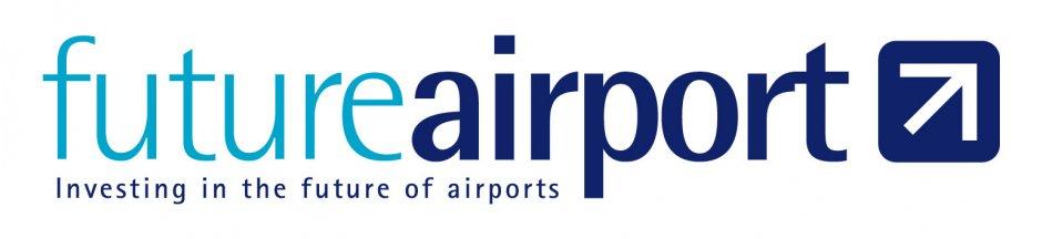 Future Airport