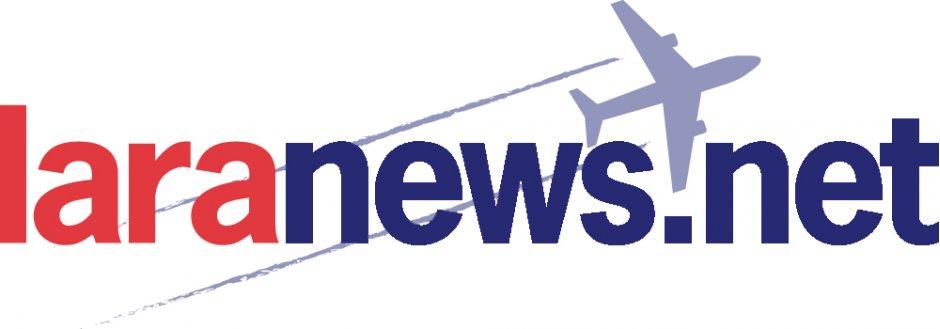 LaraNews.net