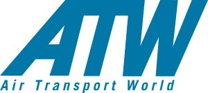 Air Transport World