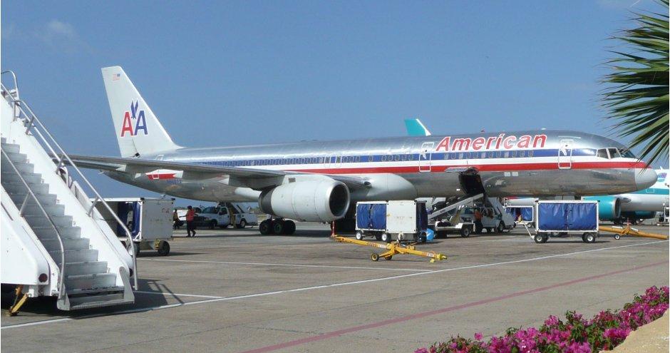 Punta Cana 04