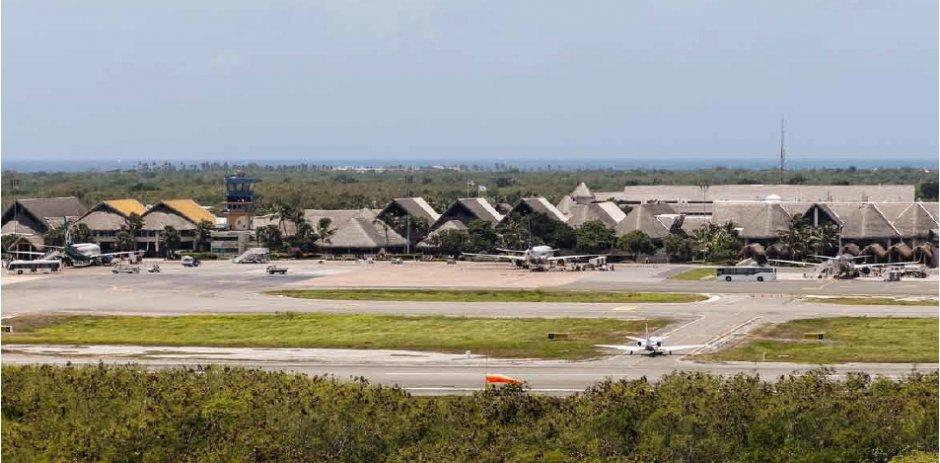 Punta Cana 05