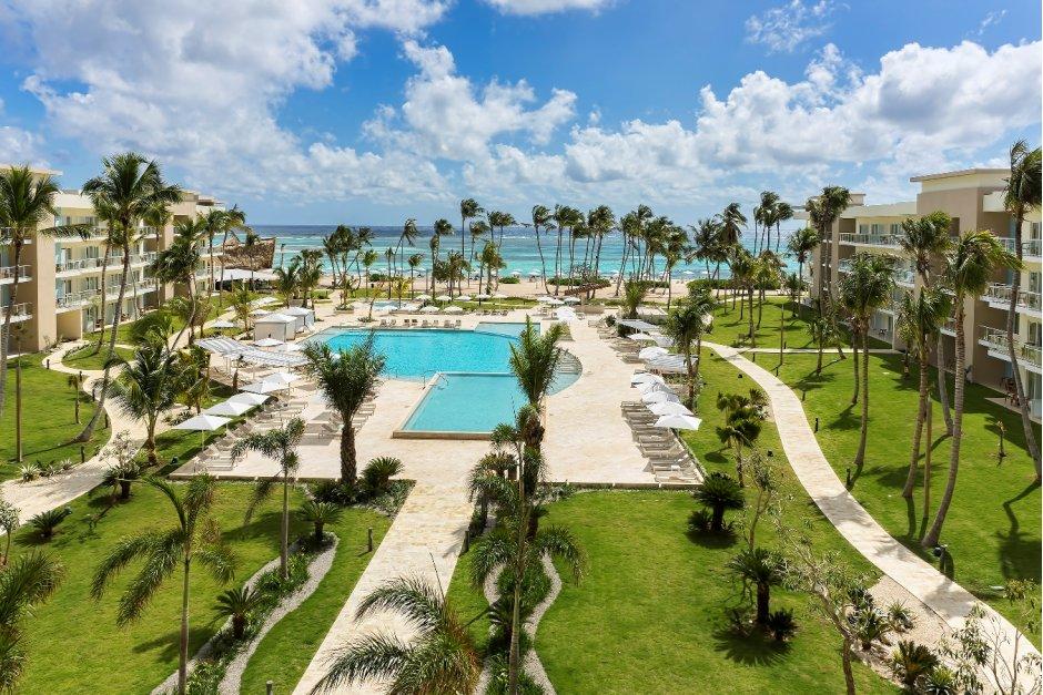 Punta Cana 06