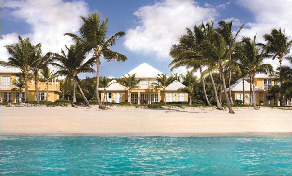 Punta Cana 07