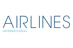 Airlines International