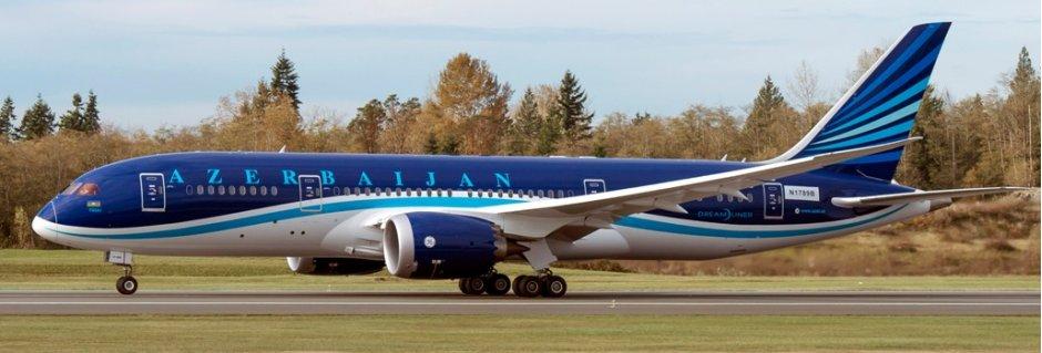 787 - AZAL
