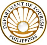 Phillipine DOT