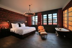 Rooms Hotel 2