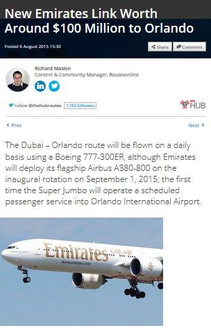 Emirates01