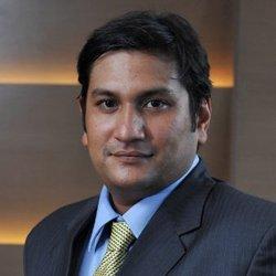 Sanjay Bayanth