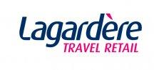 Host sponsor logo 1