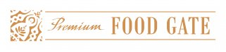 foodgate