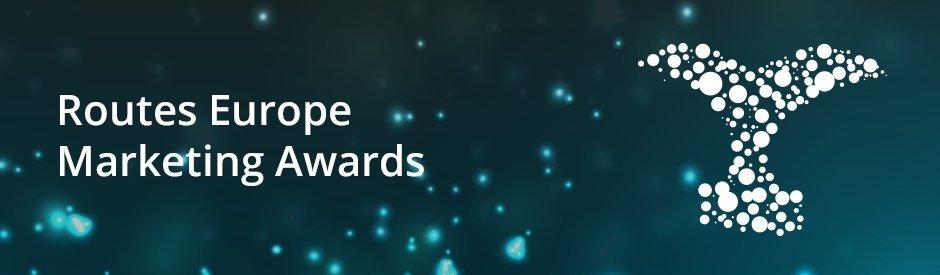 REU Awards