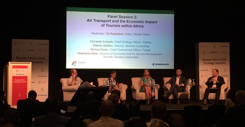 Routes-Africa-Strategy-Summit-Panel-2