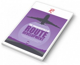 ASM - Fundamentals of Route Development
