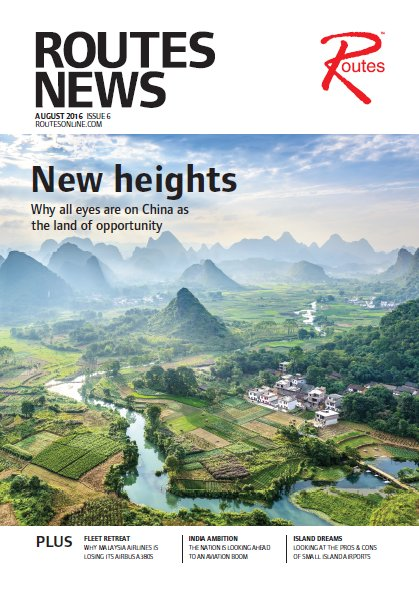 Routes-News6-Cover