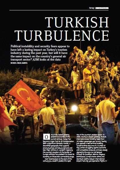 Routes-News6-Turkey