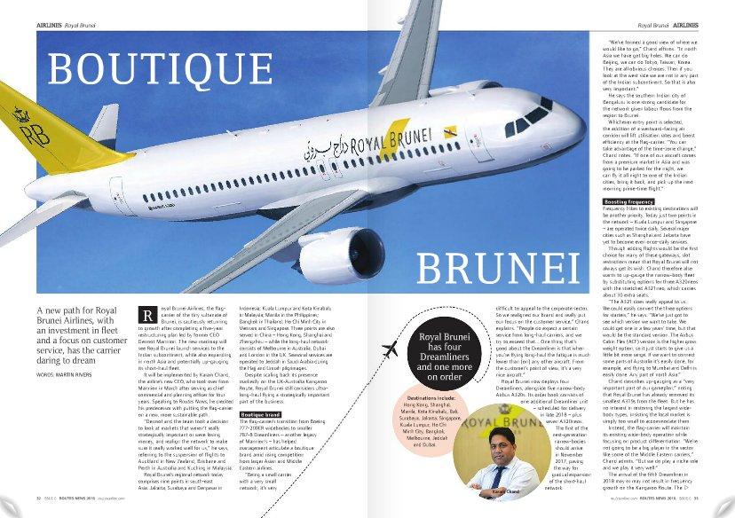 Routes-News6-RoyalBruneiB
