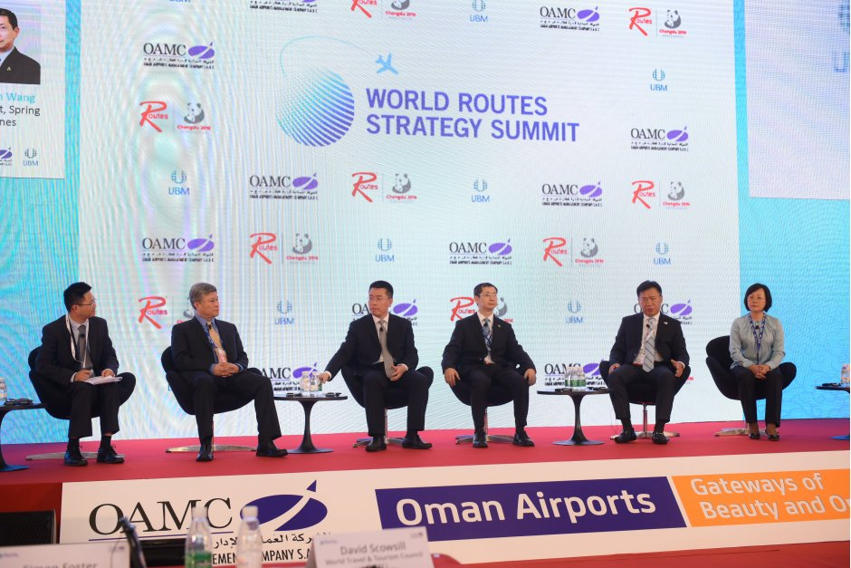 WorldRoutes-Strats1