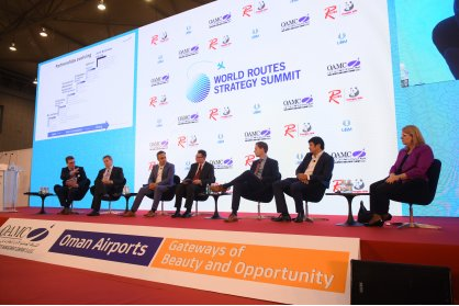 WorldRoutes-Strats3