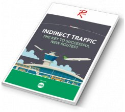 Indirect routes - ASM white paper