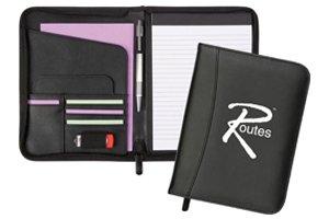 Delegate Folders