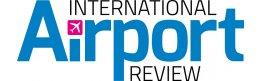 International Airport Review