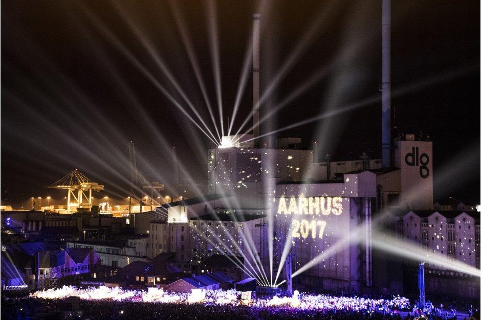 Aarhus01