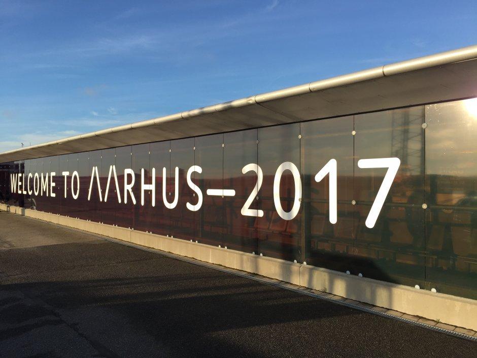 Aarhus02