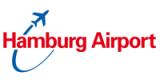 Hamburg Airport