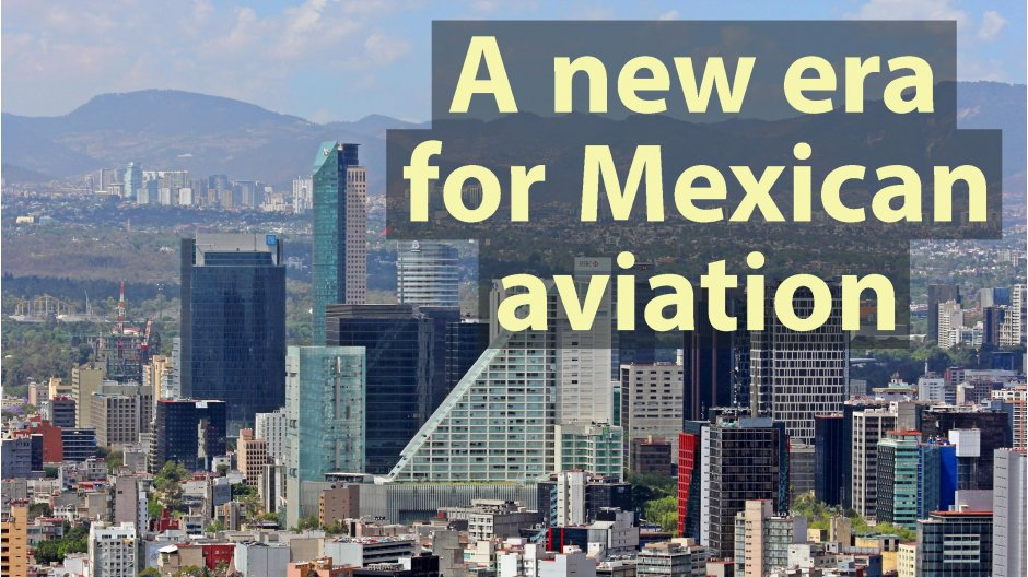 New era Mexico