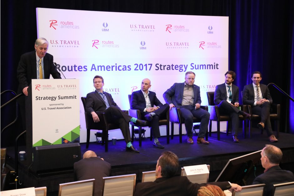 StrategySummit2017e