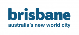 Brisbane Marketing Logo