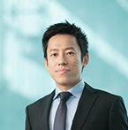 Teo Chin Long
