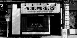 woodworkers